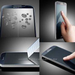 Стекло Samsung Galaxy А3 А5 А7