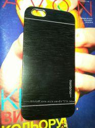 iphone 6 бампер