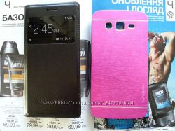 Samsung Galaxy Grand 2 Duos G7102 чехол