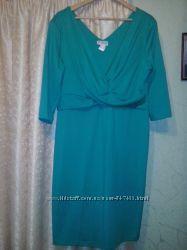 Продам красивое новое платье с каталога Bonprix