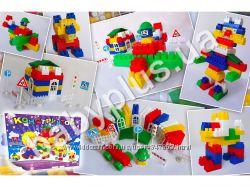 срочное сп детские игрушки babyplus 25. 06