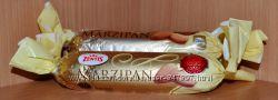 Marzipan zentis - марципановий десерт у шоколаді 100 грам - батончики