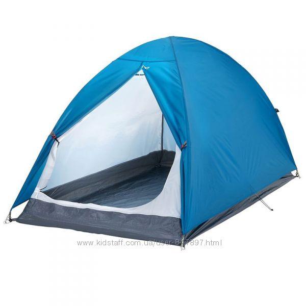 Quechua Arpenaz палатки