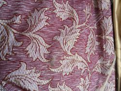 шторна тканина