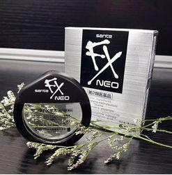 Sante FX NEO Японские капли для глаз премиум класса