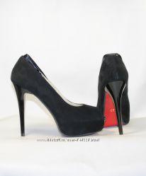 Распродажа кожаных туфлей. любые 1900руб