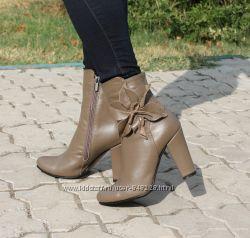 Уже в наличии ботиночки  Nivelle 39 размеры
