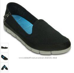 Crocs ��������  - ��������