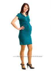 Теплые сарафаны для беременных