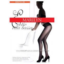 Колготки Marilyn