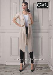Gatta одяг під замовлення з Польщі