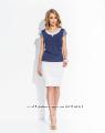 Блузка Женская Sunwear N01-2