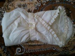 Конверт-одеяло карина