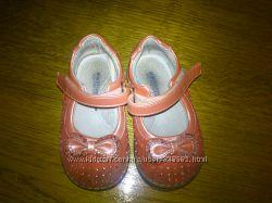 Наши босоножки, туфельки, ботиночки, тапочки, цену снизила