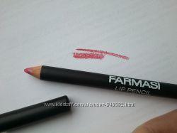 Карандаш для губ Farmasi