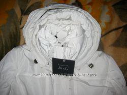 Куртка женская зимняя - 42.