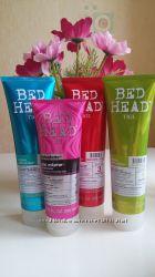 TIGI Bed Head -шампунь и кондиционер в наличии