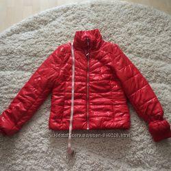Куртка фирменная H&M
