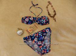Распродажа Очаровательный новый женский купальник ТМ Collezione, 38 размер