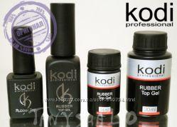 Kodi professional топ и база разные объемы