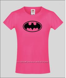 2d5651b0c2639 Крутые футболки для подростков Batman, разные цвета, 220 грн ...