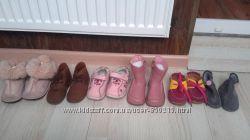 продам нашу обувь