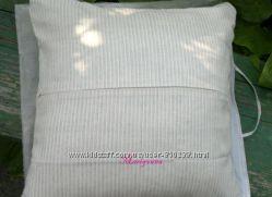 задник для подушки