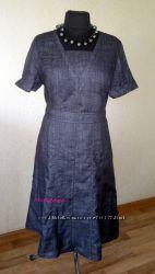 Платье летнее Frank Walder НОВОЕ