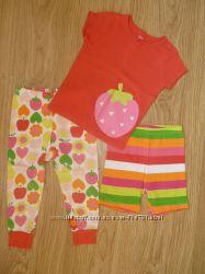 Совершенные наряды для девочки все фирменное