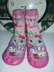 Кеды, кроссовки , ботинки, CLARCS. ADIDAS. REIMA, осень, зима, деми