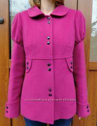 Пальто женское демисезонное Giorgio