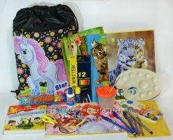 Подарок выпускнику детского сада для девочек подарки на выпускной в саду