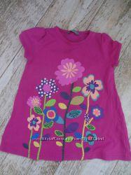 Платье -туника kids by linbex 86 см
