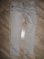 Джинсы tom tailor 28