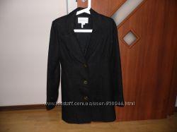 Пальто США Bcbgeneration оригинал легкое