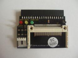 Адаптер конвертер CF - IDE 40 pin