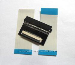 Адаптер 1. 8 CE PATA ZIF - 1. 8 IDE CF 50 Pin