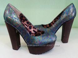 Туфли Betsey