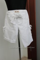 Шорты Gloria Jeans
