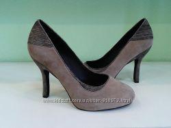 Туфли Auri Leona из США