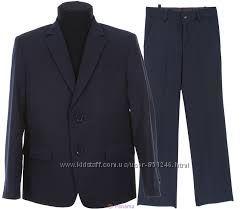 Пиджаки ТМ Bozer, ПромАтелье