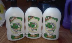 Gallus --1000 ml. шампунь