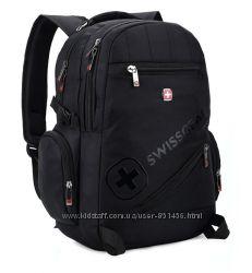 SWISSGEAR Тактические военные рюкзаки