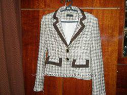 Продам классный пиджак на весну