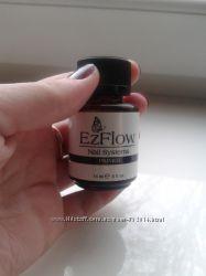 Праймер для ногтей EzFlow Primer