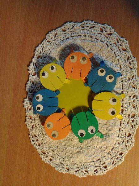 Продам детские игрушки Попрыгунчик- Смайл коллективная семейная игрушка