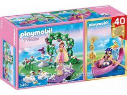 Playmobil 5456 Остров принцессы