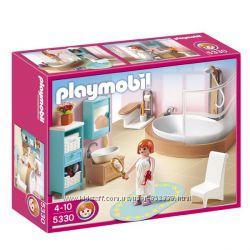 Playmobil 5330 Ванная комната