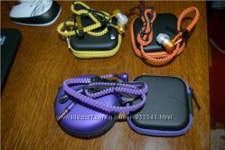 Чехол для наушников, SD карт, USB кабелей