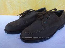 Італійські туфлі Byte Goni, 42р.